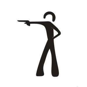 Tecnica di tiro con la Pistola