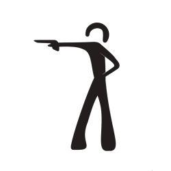 Regolamento tecnico nazionale pistole – aggiornamento 2019